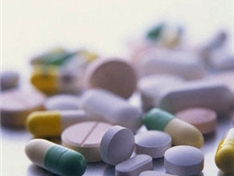 Аптеки Солнечнодольска
