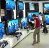 Магазины электроники в Солнечнодольске