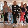 Школы танцев в Солнечнодольске